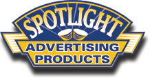 Spotlight Advertising Products